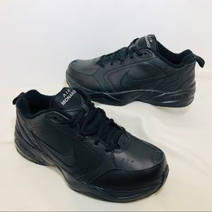 553eb0abf403 Nike Shoes - Nike Air Monarch IV Men s Shoes